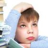 Если выпадают волосы у ребенка: что делать ?