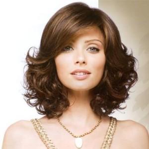 Как ухаживать за париком из натуральных волос ?