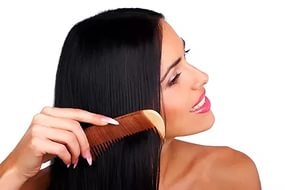 Выпадение волос после инфекционных заболеваний