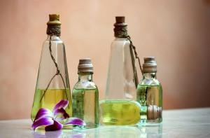 Как использовать касторовое масло