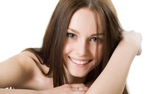 Как лечить выпадение волос у женщин