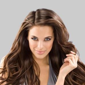 Как укрепить волосы и сделать их густыми