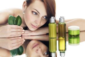 Косметические средства против выпадения волос