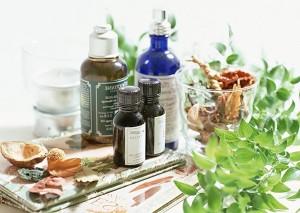 Народные средства лечения выпадения волос