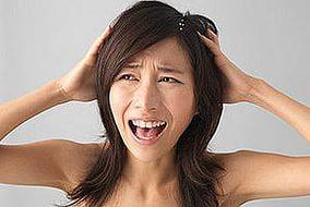 Почему волосы могут расти медленно и плохо — частые причины