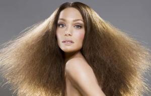 Почему волосы редеют