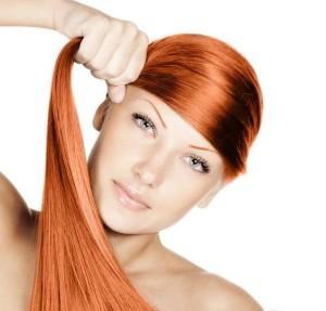 По какой причине выпадают волосы 2