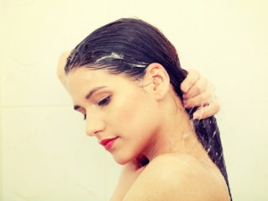 Самые популярные рецепты масок для волос с использованием димексида