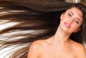 Скорость роста волос и здоровье