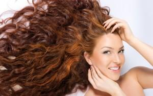 Лечение волос хной