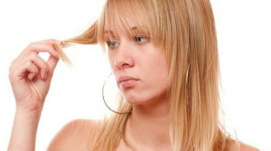 Облысение у женщин лечение