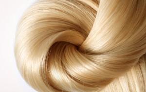 Ополаскиватель для блеска и шелка волос