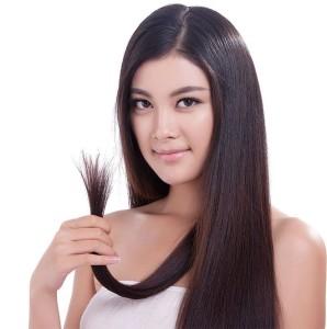 Сильное выпадение волос причины и лечение