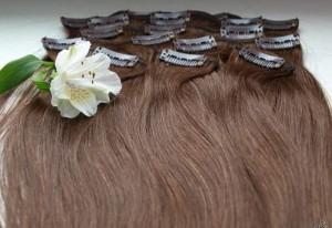 Чем отличаются натуральные волосы от искусственных