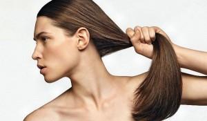 Настои и отвары для укрепления волос