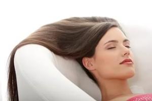 Полезные вещества и микроэлементы для лечения выпадения волос