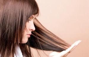 Как избавиться от проблемы выпадения волос