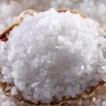 Соль от выпадения волос у женщин