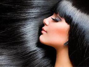 Как восстановить парик