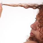 Как определить причину выпадения волос