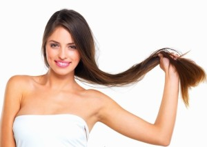 Как сделать, чтобы волосы росли быстрее