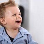 Что делать если у ребёнка появились седые волосы